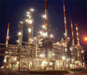 Operation & Maintenance Of Any Kind Of Industrial Plant